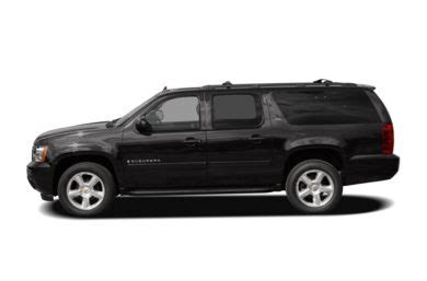 electronic stability control 2008 chevrolet suburban transmission control 2008 chevrolet suburban 1500 styles features highlights