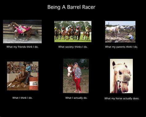 Barrels Meme - racing rivals redemption codes like success