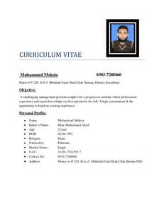 cv format in pakistan 2011 buy original essay www