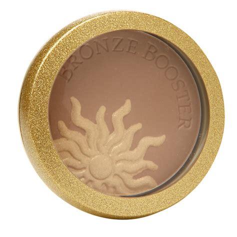 Physicians Formula Bronze Booster Bronzer Highlighter 10 best bronzers in 2018 top drugstore designer bronzer