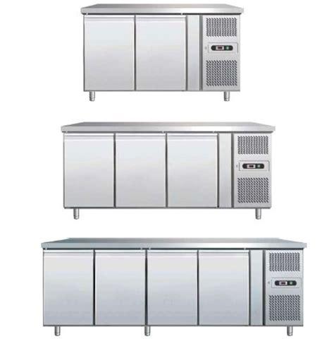 banco frigo bar usato banchi bar prezzi banchi bar banconi bar produttori di