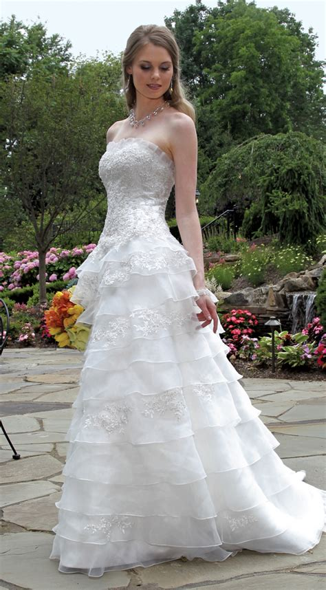 wedding dress outlet new jersey bridal gown outlet new jersey picture ideas references