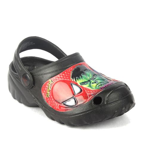 black clogs for black clogs for price in india buy