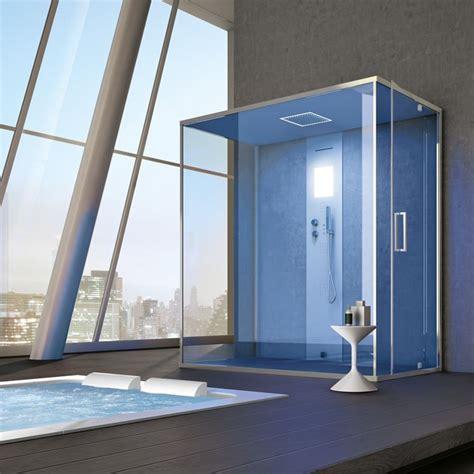vasche da bagno teuco prezzi bagno turco teuco prezzi cabina idromassaggio box doccia