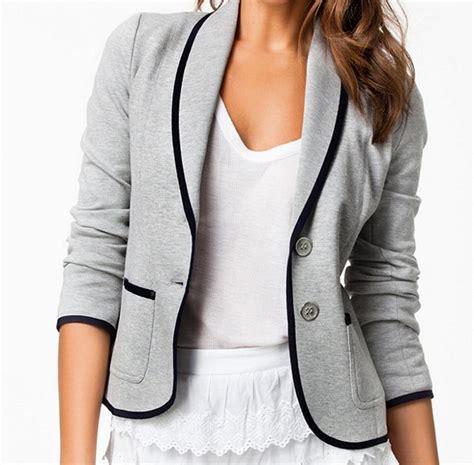 womens knit blazer popular womens knit blazer buy cheap womens knit blazer
