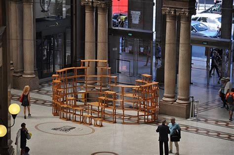 libreria la sorgente roma a galleria colonna il festival per le piazze contemporanee