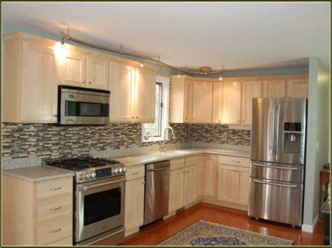 lowes kitchen cabinet brands lowes kitchen cabinet brands menards kitchen cabinet
