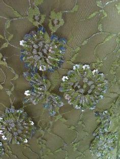 Bunga Sequin aina manik labuci sulam manik bunga lawang tabur manik ideas
