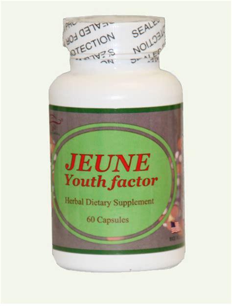supplement efficacy herbking special efficacy herbal supplements