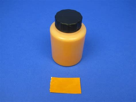 touch up paint toyotatouche caterham paint caterham parts