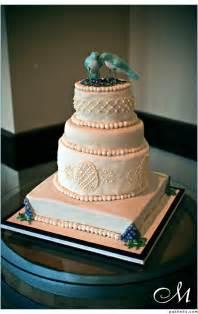 wedding cake asda wedding cakes asda idea in 2017 wedding