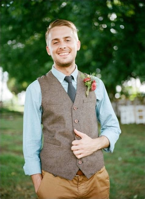 Wedding Attire For Groom by 10 Summer Groom Attire Ideas For A Summer Wedding Mywedding