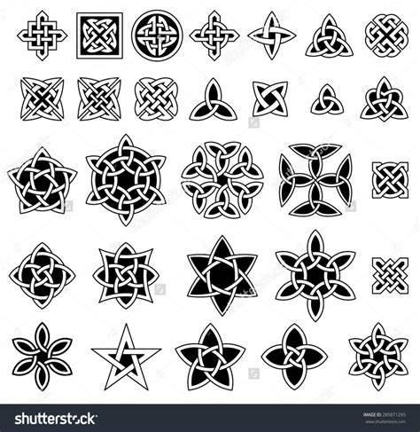 knot design definition celtic knots meanings family www imgkid com the image