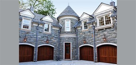 alpine stone mansion floor plan the top 100 most expensive zip codes in us by forbes in