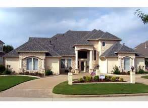 Mediterranean House Plans mediterranean house plans home design 2015