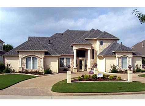 one story mediterranean house plans one story mediterranean house plans home mediterranean