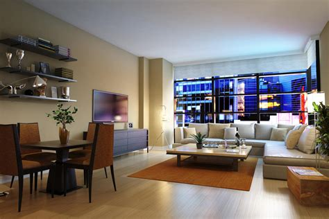 apartment arlington apartments boston home design