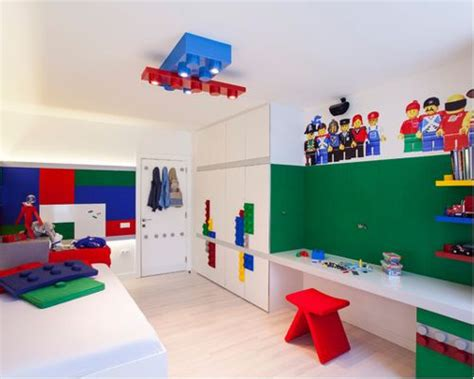lego room ideas lego room houzz