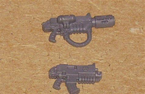 Celana Tactical Combi Dual broken dice tutorial combi melta