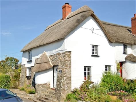 Virginia Cottage by Virginia Cottage In Lapford Near Crediton
