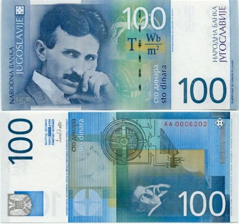 Does Tesla Make Money Money Does Not Represent Such A Value As By Nikola Tesla