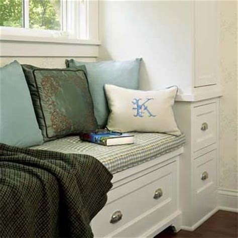 Window Seats With Drawers by Diy How To Build A Window Seat Bench With Drawers Plans Free
