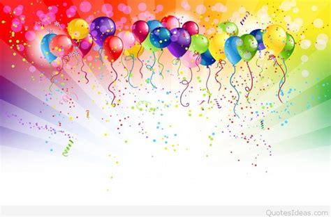 happy birthday design hd happy birthday background hd