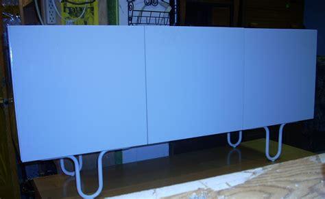 ikea furniture donation uhuru furniture collectibles ikea white lacquer