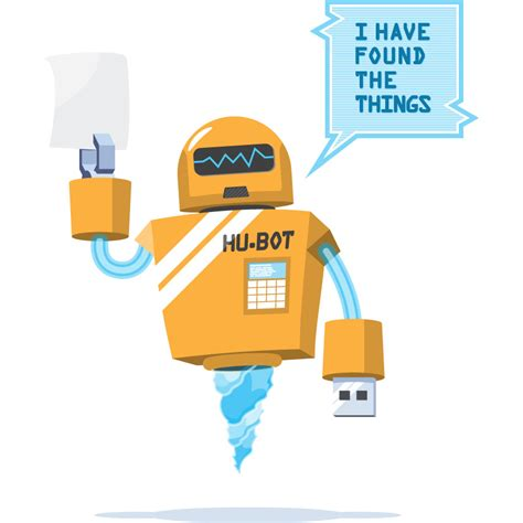 github hubot tutorial automate your database with ccbot clustercontrol hubot
