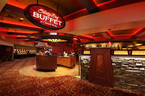 siletz bay buffet casino buffet design by i 5 design