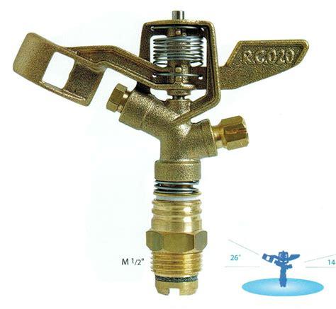 Sprinkler Rainbird Plastic Impact Sprinklers 48h impact sprinklers brass impact plastic impact
