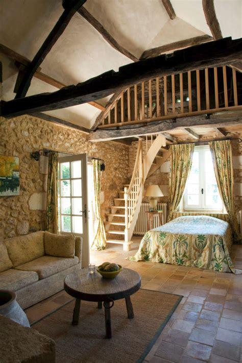 cottage   stone floor interior design ideas ofdesign