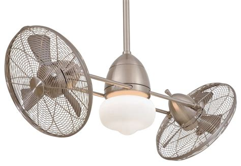 outdoor ceiling fans 4 questions about outdoor ceiling fans design