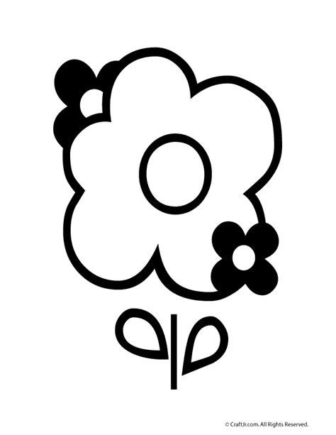 printable bubble letters flowers flower bubble letter o woo jr kids activities