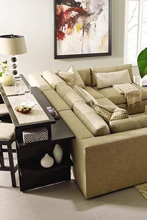 stickley furniture collections