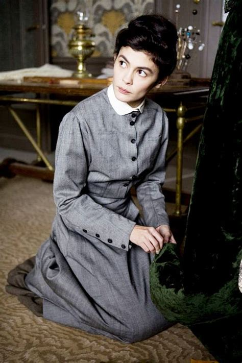 coco chanel biography film dress up and play film