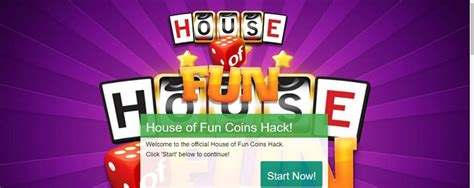 how to get free coins on house of fun house of fun free coins house plan 2017