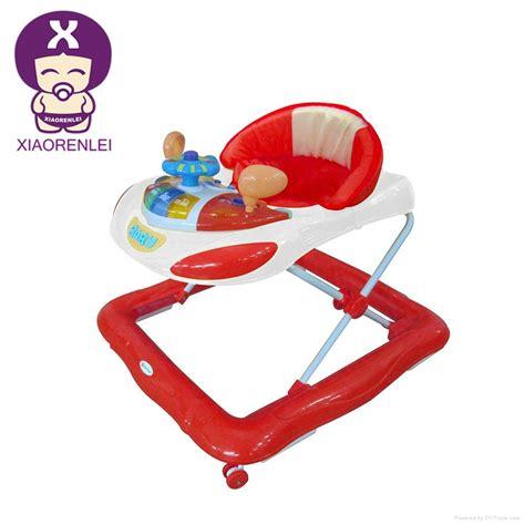 walker certification wholesale ce certification 4 swivel wheels modern baby walker baby 213ce