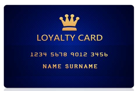 Merchant Services Gift Cards - gift card loyalty mobile rewards valued merchant services