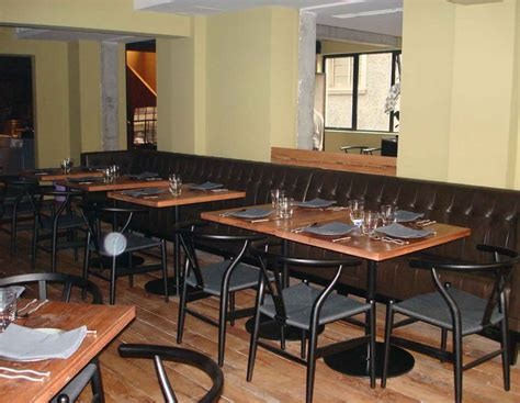 Restaurant Dining Tables And Chairs Restaurants Tables And Chairs Marceladick
