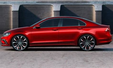 volkswagen jetta 2018 2018 volkswagen jetta specs and price 2018 2019 car