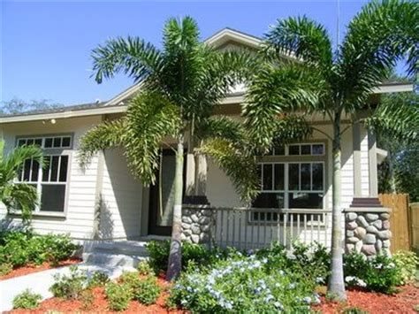 bungalows in florida 17 best images about small homes on florida