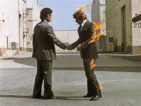wish you were here by pink floyd wish you were here new cd and boxset