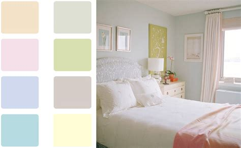 colori rilassanti per da letto stunning colore rilassante per da letto