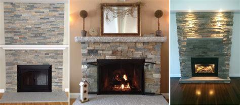 beautiful fireplaces nh custom work indoor fireplaces distinctive