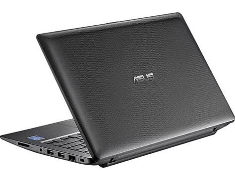 Notebook Acer X200ca asus x200ca hcl1104g 11 6 touch ultraportable at cheap price laptoping windows laptop