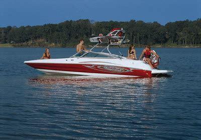caravelle boats homepage kostenlose ausstellungshalle kleinanzeigen