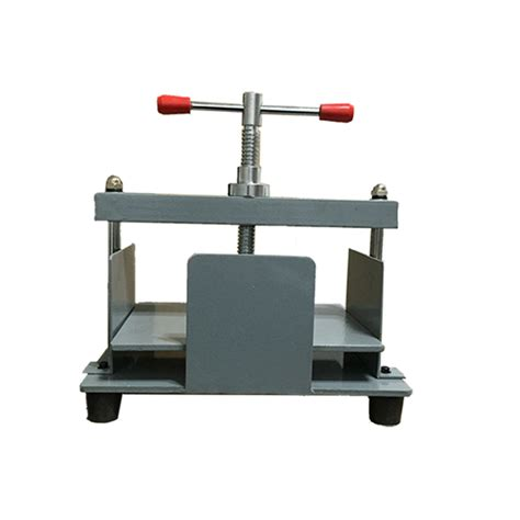 Dhl Background Check Compare Prices On Book Press Machine Shopping Buy Low Price Book Press Machine