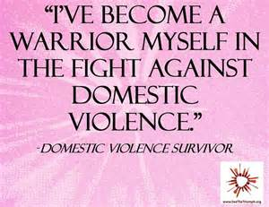 i survived to tell you a victim s journey to becoming a survivor books 17 best ideas about domestic violence on