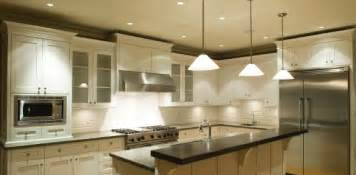 lighting in the kitchen ideas proper lighting techniques for your kitchen